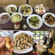 第13回活動報告「白菜収穫したい(隊)!」