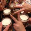 Bull Zeichen 88 おもいでぶるぶるツアー 遠征日記(名古屋)