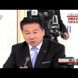 NHKスペシャル「縮小ニッポンの衝撃 労働力激減 そのとき何が」 ~ 働き方改革は、労働法を骨抜きにするばかりでなく、進んで企業のためのものにしようとしている。こんな対策で大丈夫なのか