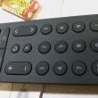 Xbox One メディアリモコンの代わりに PDP Talon Media Remote を購入してみた