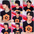 Going!8/6~♪