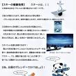 H30年【コラム】スキーの健康効果~