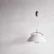 wegner pendel (1962)Louis Poulsen
