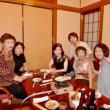 東京充の会夏の懇親会