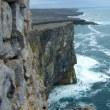 2010 アイルランドの思い出
