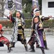 徳川家康誕生の城を訪ねて