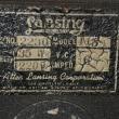 Lasing415、JBLでは無くALTECとも違うサウンド