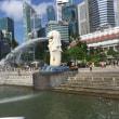 本日は、シンガポールにお住まいのユーザー様よりご相談を頂きました~。