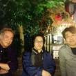 池田聡さん、鶴ヶ島でのライブ、終了!