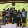 2018 セルフディスカバリーアドベンチャーイン王滝 5月 100km  総合29位。