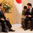 朝鮮半島危機の現状下、日本は政局に走っている場合ではない