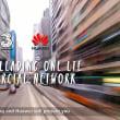 「3香港」と「華為」、「NB-IoT」ネットワークを構築。