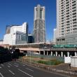 横浜・みなとみらい地区周辺 最近の話 2017年12月 その4
