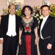 7/5(木)佐野成宏&林美智子/スカレーラのピアノに乗せてオペラ・アリアや歌曲の名曲をじっくりと歌い上げる