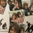本日「いたジャン」+「らじらー!サタデー」生放送。