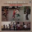 CHILD'S DANCE / ART BLAKEY & THE JAZZ MESSENGERS