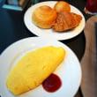 朝食を食べて、まったり(伊勢志摩・奈良旅行 4日目 その1)