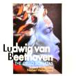 ◇クラシック音楽CD◇ルドヴィート・カンタとノルベルト・ヘラーのベートーヴェン:チェロソナタ全集(第1番~第5番)