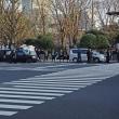 3.11原発ゼロ☆国会前集会