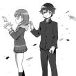 テレビアニメ「Just Because!」有終の美。