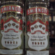 スミノフ 古酒