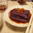 香港・飲茶を「YUM CHA」で(^ω^)・・・