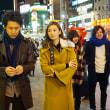 映画『探偵はBARにいる3』REVIEW☆
