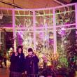 花の都公園クリスマスコンサート