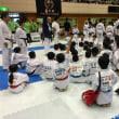 Hokto杯 第12回北信越小中学生空手道選手権大会