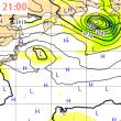 台風18号 世界の進路予想#米軍台風18号#ヨーロッパ台風18号予想