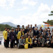 香川県歴史研究会 四国を学ぶ会 春の研修(4月15日)  多田豊美