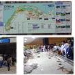 沖縄つれづれ-8- 3日目 美ら海水族館