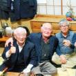 「埼玉奄美会・道下さんが上尾市会議長に!」