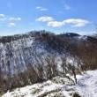 2018/01 真冬の赤城山 ~黒檜大神から駒ケ岳~