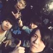 名古屋ライブ終了