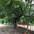 那珂川町 馬頭西小学校