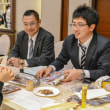 香港で食品輸出商談会。日本の42社が積極売り込み!
