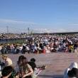 秋田へ行ってきました。