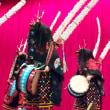 ■和歌にみる 鹿踊り 其の参■