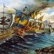 4-5 サラミスの海戦