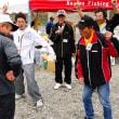 アユ釣り情報:NFS杯争奪全日本鮎釣り選手権大会in神流川・・・