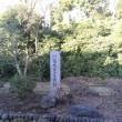JR武蔵野線「新座」駅~東武東上線「川越」駅。その6。(「川越街道」第2日目。)