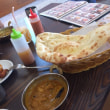 インドラキッチン 〜蒲田インドカレー