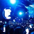 チャン・グンソク、2年ぶりの全国ツアーを完走!来年のアリーナ追加公演への期待が高まる