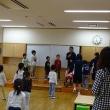 10/17 幼稚園訪問3-3
