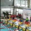 第18回全国障害者スポーツ大会2日目