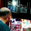 コンピューター☆おじいちゃん