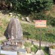 船頭の里・保津町に残る京都相撲の足跡。