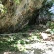 琉球王朝のグスク及び関連遺産群
