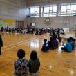 校内ウルトラクイズ大会
